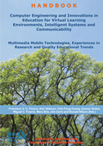 Computer Engineering and Innovations in Education for Virtual Learning Environments, Intelligent Systems and Communicability: Multimedia Mobile Technologies, Experiences in Research and Quality Educational Trends :: Blue Herons :: Canada, Argentina, Spain and Italy