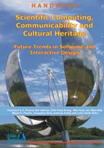 Scientific Computing, Communicability and Cultural Heritage: Future Trends in Software and Interactive Design ::  Blue Herons Editions :: Canada, Argentina, Spain and Italy