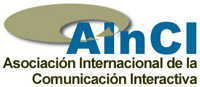 International Association of Interactive Communication